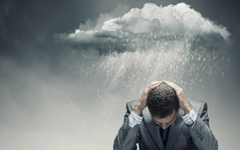 Что делать, если вы страдаете от депрессивного состояния?
