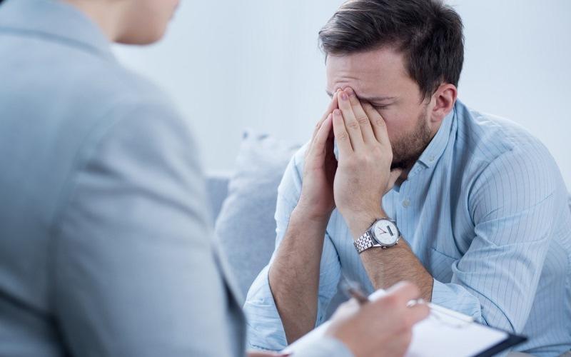 Стоит ли идти со своими проблемами к психологу?