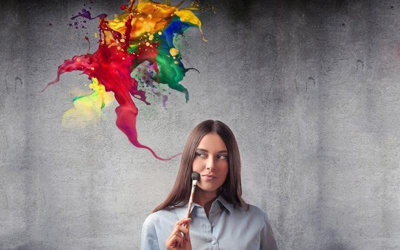 Сублимация в психологии – что это простыми словами?
