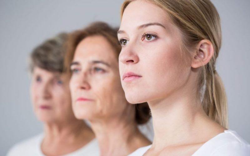 6 возрастных психологических кризисов человека