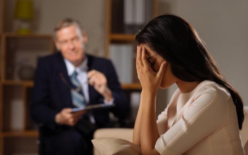 Этические принципы психолога