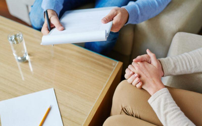 5 советов при выборе психолога